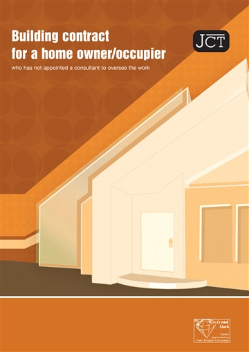 how to become a home building consultant